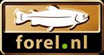 Forel.nl logo