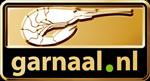 Garnaal.nl logo