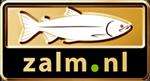Zalm.nl logo