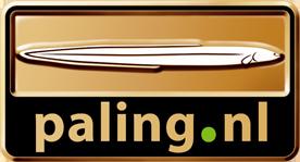 Paling.nl logo